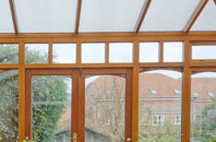 free East Dunbartonshire conservatory insulation quotes